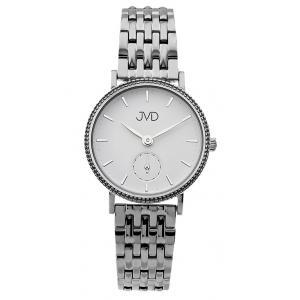 Dámské hodinky JVD J4162.1