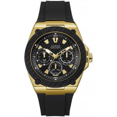 Pánské hodinky GUESS Legacy W1049G5