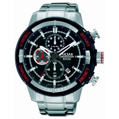 Pánské hodinky PULSAR PM3047X1