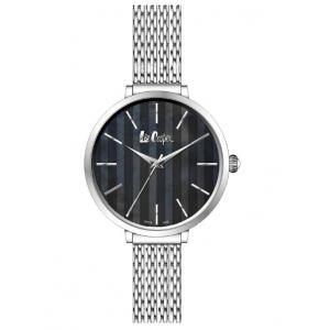 Dámské hodinky LEE COOPER LC06815.350