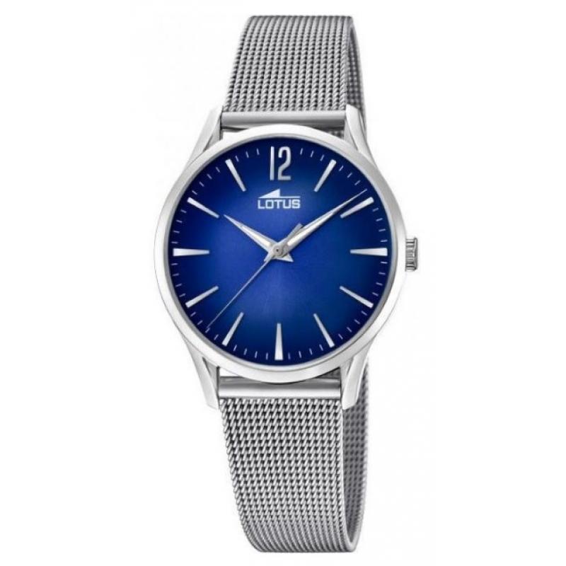 Dámské hodinky LOTUS Revival L18408/3