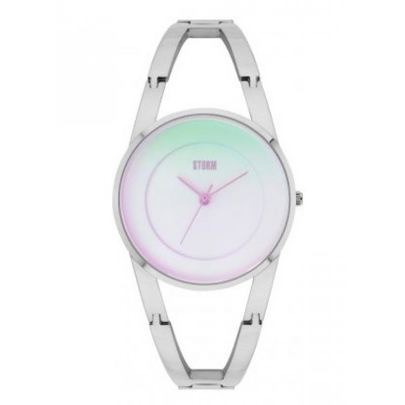 Dámské hodinky STORM Odesa Ice 47381 ICE a8b6927ebc2