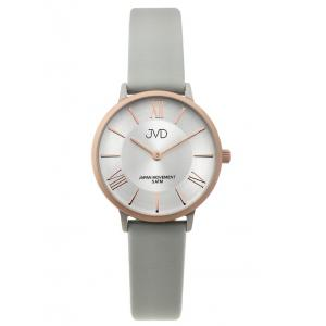 3D náhled. Dámské hodinky JVD J4167.2 7ea26b59c9