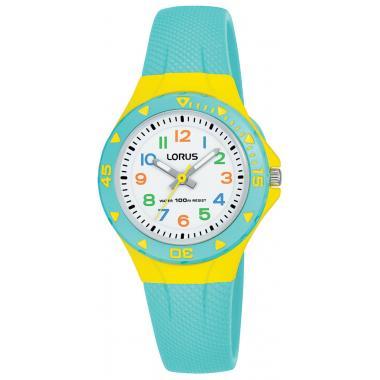 Dětské hodinky LORUS R2353MX9