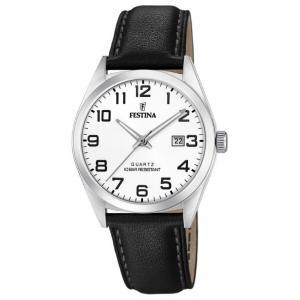 Pánské hodinky FESTINA Classic 20446/1