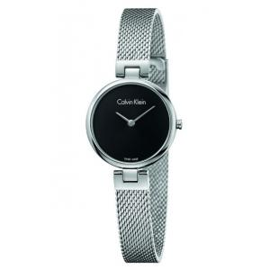 e5660b79ca 3D náhled. Dámské hodinky CALVIN KLEIN Authentic K8G23121