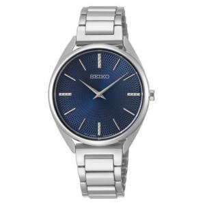 Dámské hodinky SEIKO SWR033P1