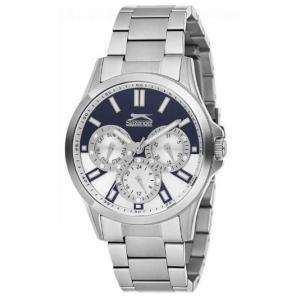 Dámské hodinky SLAZENGER SL.09.6038.4.01