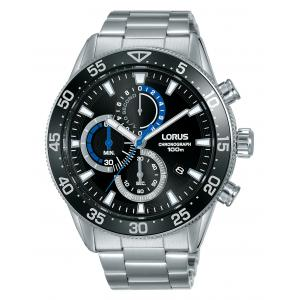Pánské hodinky LORUS RM335FX9
