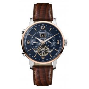Pánské hodinky INGERSOLL The Grafton Automatic I00703
