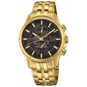 Pánské hodinky FESTINA Prestige 20269/3