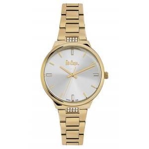 Dámské hodinky LEE COOPER LC06473.130