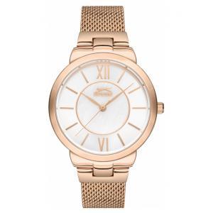 Dámské hodinky SLAZENGER SL.09.6171.3.05