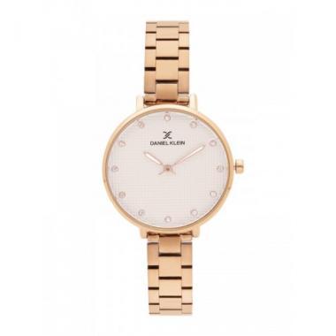 Dámské hodinky DANIEL KLEIN DK11463-3