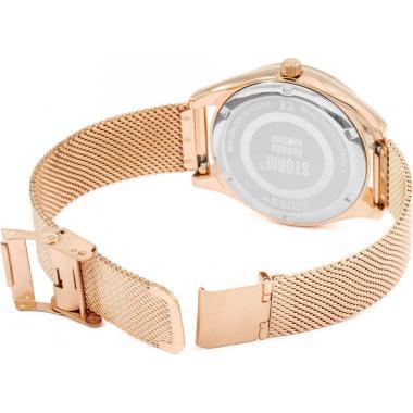 Dámské hodinky STORM Krissy Rose Gold 47398/RG
