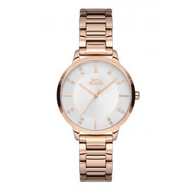 Dámské hodinky SLAZENGER SL.09.6133.3.02
