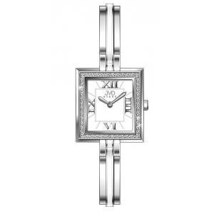 Dámské hodinky JVD JVDW 25.1