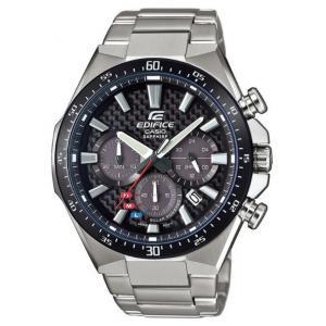 Pánské hodinky CASIO Edifice Solar EFS-S520CDB-1A