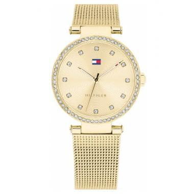 Dámské hodinky TOMMY HILFIGER 1781864
