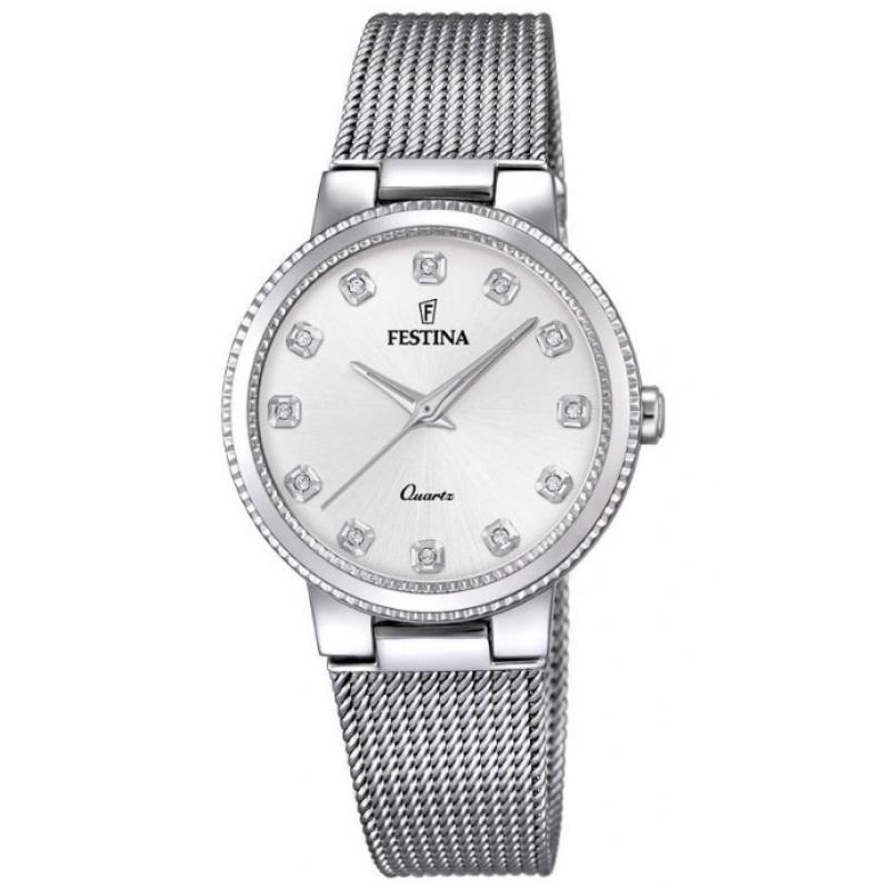 Dámské hodinky FESTINA Boyfriend Collection 16965/3