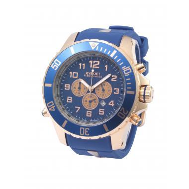 Pánské hodinky KYBOE KYCRG.55-003