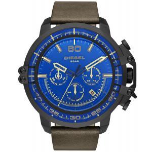 Pánské hodinky DIESEL DZ4405