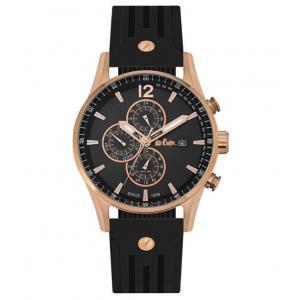 Pánské hodinky LEE COOPER LC06419.451