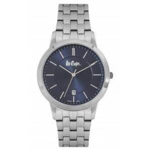 Pánské hodinky LEE COOPER LC06772.390