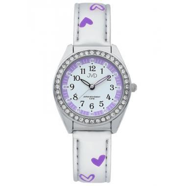 Dětské hodinky JVD J7117.6