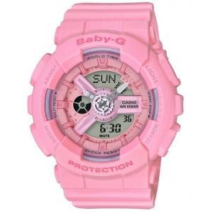 Dámské hodinky CASIO Baby-G BA-110-4A1