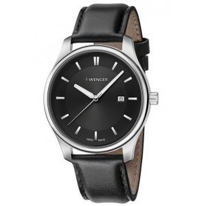 Dámské hodinky WENGER City Classic 01.1421.103