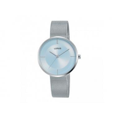 Dámské hodinky LORUS RG255QX9