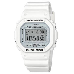 Pánské hodinky CASIO G-SHOCK DW-5600MW-7