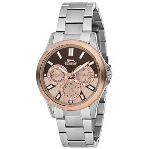 Dámske hodinky SLAZENGER SL.09.6038.4.02