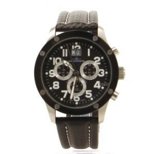 Pánské hodinky ZENO WATCH BASELChronograph ZN9540Q-5040-A1