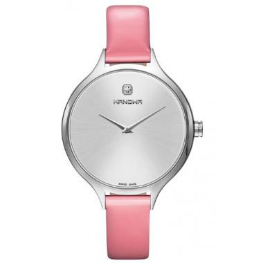 Dámské hodinky HANOWA Glossy 6058.04.001.04