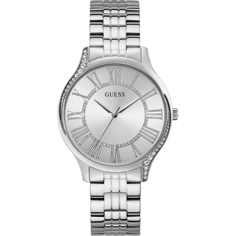 Dámské hodinky GUESS Royal  GW0024L1