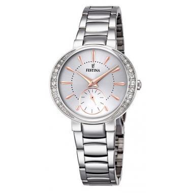 3D náhled. Dámské hodinky FESTINA Mademoiselle 16909 1 4e8aab57a1c