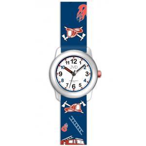 Dětské hodinky JVD J7172.2