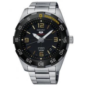 Pánské hodinky SEIKO Sports Automatic SRPB83K1
