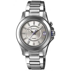 Dámské hodinky SHEEN SHE-4509D-7A