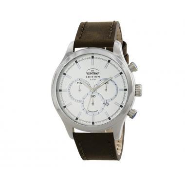 Pánské hodinky BENTIME Edition E3613-C-1
