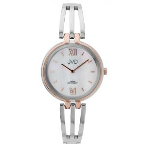 Dámské hodinky JVD JC679.3
