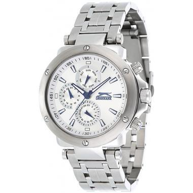 Pánské hodinky SLAZENGER SL.09.6001.2.04