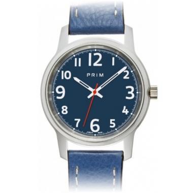 Pánské hodinky PRIM Team 38-903-452-00-1