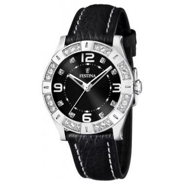 Dámské hodinky FESTINA Trend 16537/2
