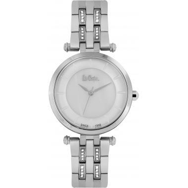 Dámské hodinky LEE COOPER LC06589.320