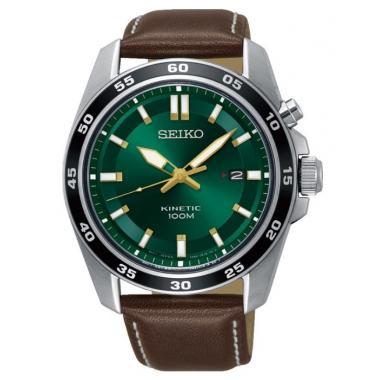 Pánské hodinky SEIKO Kinetic SKA791P1