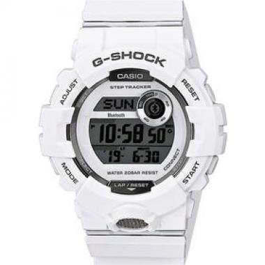 Pánske hodinky CASIO G - SHOCK GBD-800-7E