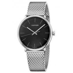 Pánské hodinky CALVIN KLEIN Highnoon K8M21121